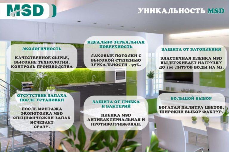 Купить бетон в михайловске ставропольского края бетон дубеи